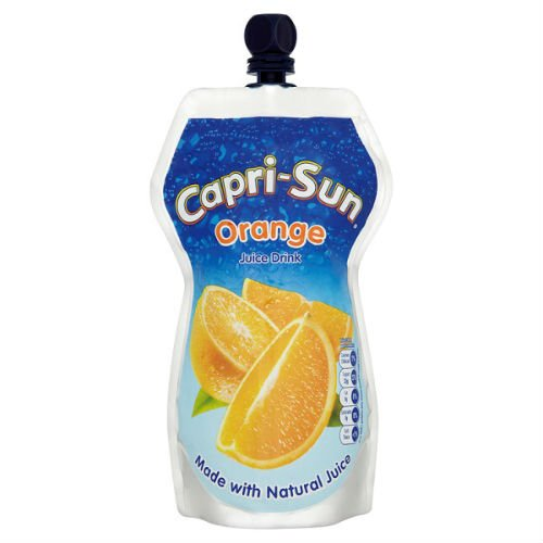capri-sun-juice-drink-orange-330ml-case-of-15