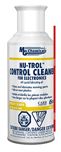 mg-chemicals-nutrol-control-cleaner-188ml-140g-aerosol-can