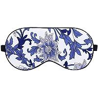 Lovely Shading Seide Atmungsaktive Brille Männer Und Frauen Eisbeutel Verstellbaren Augenschutz preisvergleich bei billige-tabletten.eu