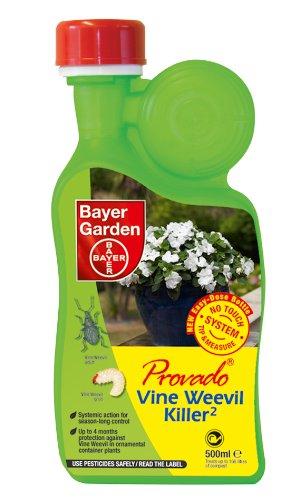 provado-500ml-vine-weevil-killer2-concentrate