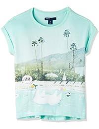 GAP Girls' T-Shirt