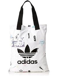 777b99647cf56 Suchergebnis auf Amazon.de für  adidas - Handtaschen  Schuhe ...