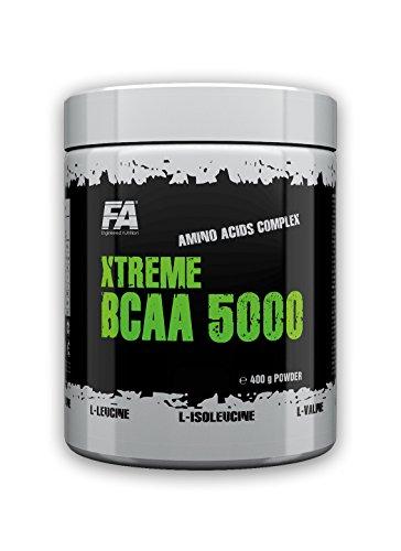 fitness-authority-xtreme-bcaa-5000-lemon-lime