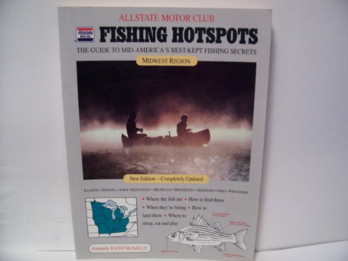 fishing-hotspots-midwest-1989-allstate-motor-club-series