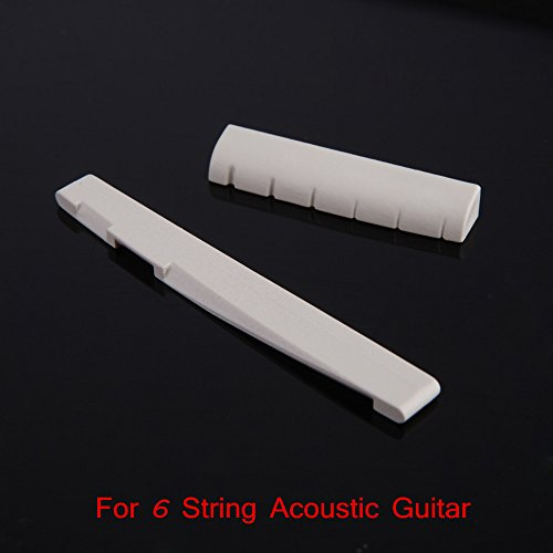 zophortmbone-guitar-bridge-nut-saddle-for-6-string-classical-guitar-white-color
