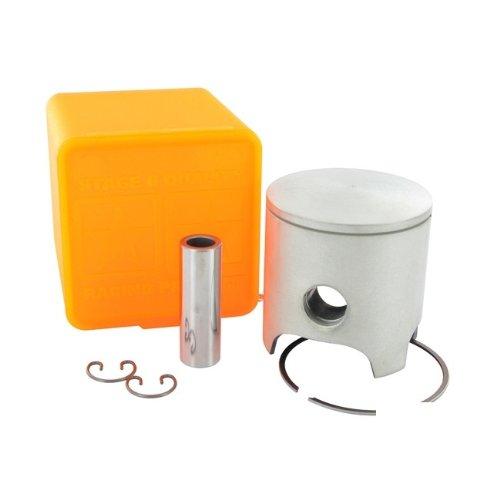 Set piston STAGE6 R/T 70 (A), boulons de piston 12 mm