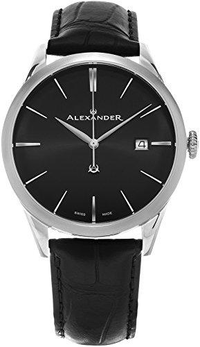 Alexander A911-01