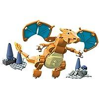 Mattel DYR77 1pieza(s) Niño/niña Figura de Juguete para niños - Figuras