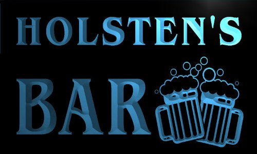 w024073-b-holsten-name-home-bar-pub-beer-mugs-cheers-neon-light-sign