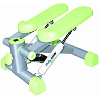 Body One Mini Stepper