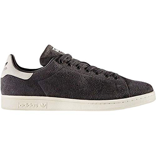 new product dd594 806d4 adidas Stan Smith, Zapatillas para Hombre, Gris utiblk Owhite, 44 2