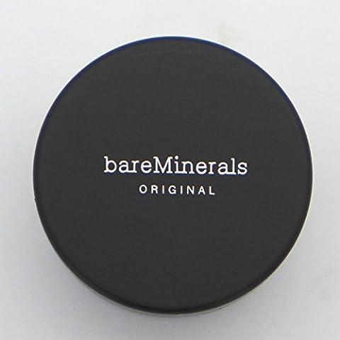 Bare Escentuals bareMinerals - Matte SPF 15 Foundation - Medium