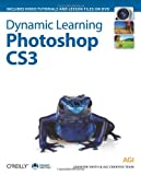 Best Raw  Dvd - Dynamic Learning Photoshop CS3 +DVD Review