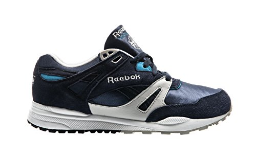 Reebok Ventilator Athletic, navy-steel-ftblue-black