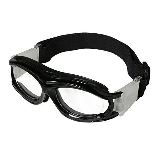 Gafas protectoras para niños