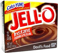 jell-o-devils-food-pudding-and-pie-filling-110g