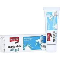 MOSQUITO med Insektenstich Kühlgel 30 ml Gel preisvergleich bei billige-tabletten.eu
