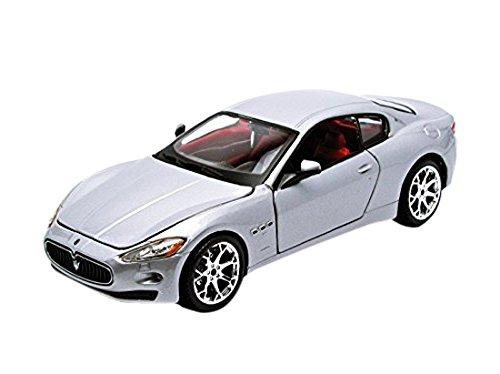 matrix-mx50407-011-delage-d8-105s-aerodynamic-coupe-1935-marron-blanc-chelle-1-43