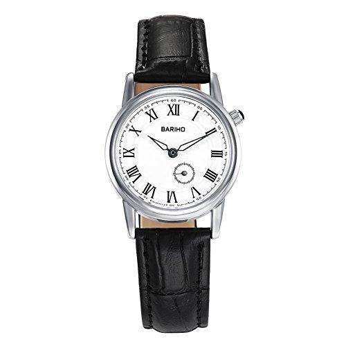ydsr-relojes-de-los-hombres-reloj-de-acero-de-aleacion-impermeable-del-cuarzo-de-la-manera-ocasional