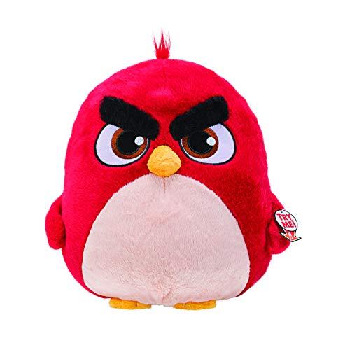 Angry Birds ANB0039 Plüschfigur