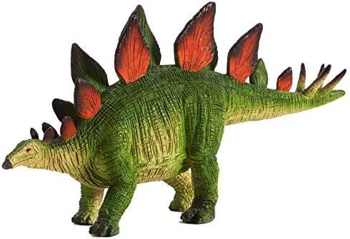 Jouet Figurine Dinosaure Stégosaure - Planète des Animaux | | | La Conception Professionnelle  c68bbd