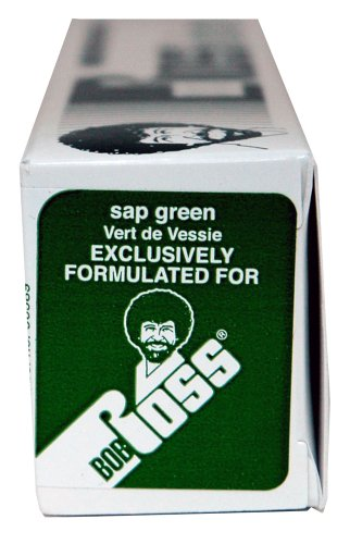 bob-ross-150ml-oil-colour-sap-green