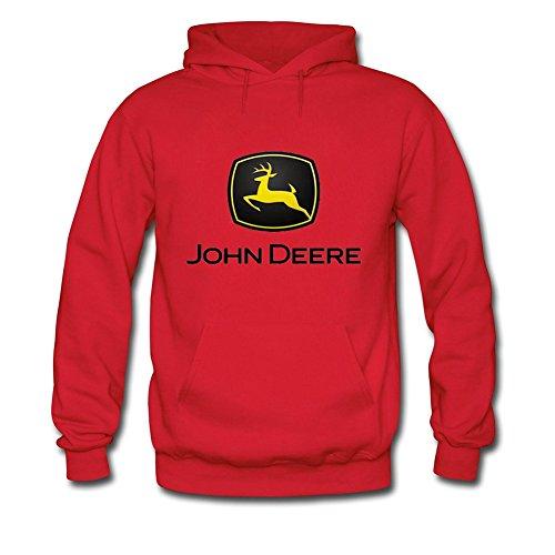 john-deere-for-boys-girls-hoodies-sweatshirts-pullover-outlet