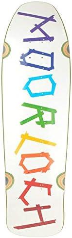 Moorloch Logo bianca 9.25  Pool Deck B07GMY6TPB B07GMY6TPB B07GMY6TPB Parent   Una Grande Varietà Di Prodotti    Ordine economico    una grande varietà    Elegante e divertente    Moderato Prezzo    Di Qualità Dei Prodotti  cf65ad