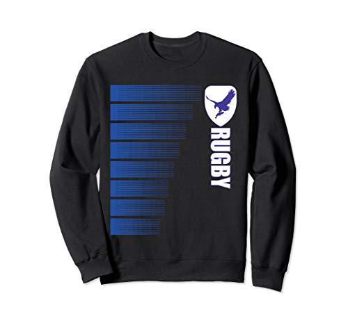 Namibia  Rugby-Trikot Namibia Rugby 2-seitige Sweatshirt