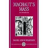 Machaut's Mass: An Introduction