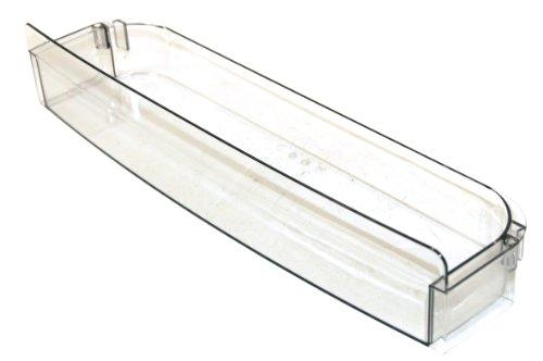 BELLING NEW WORLD Kühlschrank Gefrierschrank Tür Tablett. Original Teilenummer 082606753