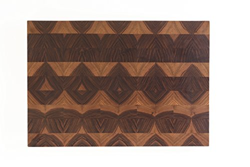 Bursik Si004 Wooden Cutting Board