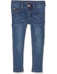 ESPRIT KIDS Flatisa, Pantalon Fille