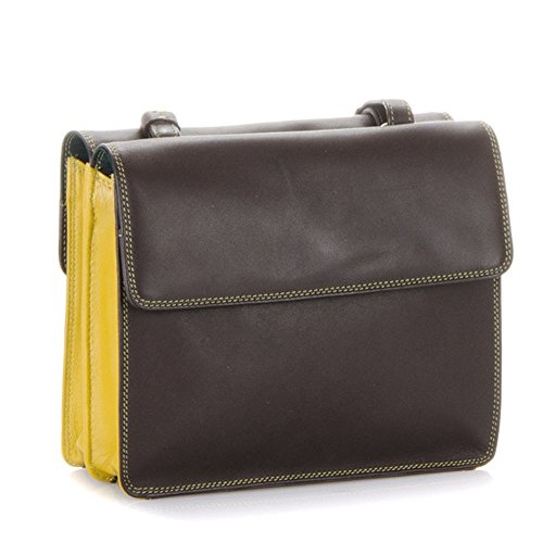 mywalit-leather-twin-flap-cross-body-handbag-olso-collection-1920-brown-evergreen