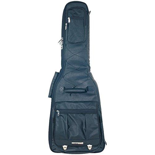 ROCKBAG RB20846B Gigbag PROFESSIONAL LINE Artificial Leather - E-Guitar