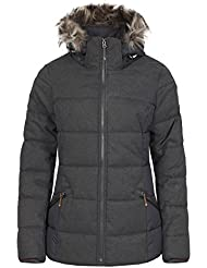 Icepeak Damen Tiffy Jacke