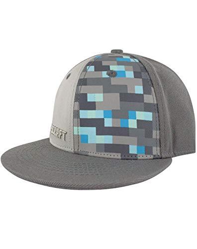 apback Cap (M-L) ()