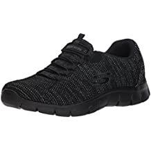 6155909c Amazon.es: skechers relaxed fit mujer