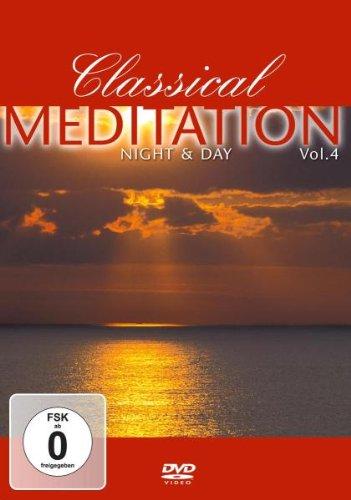 Classical Meditation Vol.4 Preisvergleich