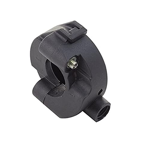 Throttle Grip Mounting Bracket (TGMB001)