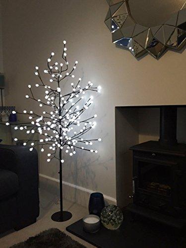 5ft-152cm-led-white-berry-tree