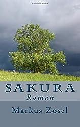 Sakura: Roman