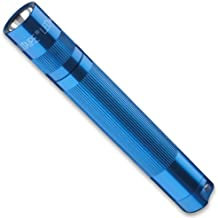 Maglite Solitaire-LED Torcia, Blu