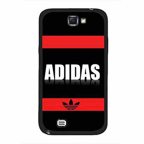 adidas-sports-brand-design-phone-funda-for-samsung-galaxy-note-2-adidas-sports-brand-trendy-cover