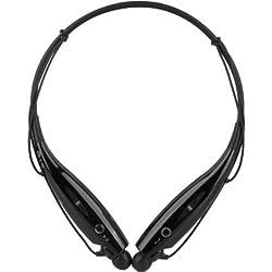 Life Like Hbs-730 Wireless Bluetooth Headset With Mic