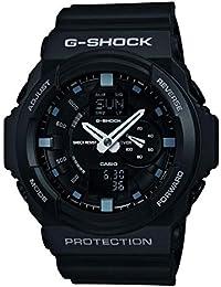 Casio G-Shock Men's Watch GA-150-1AER