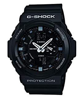 Casio G-Shock Men's Watch GA-150-1AER (B000NG7YKU) | Amazon Products