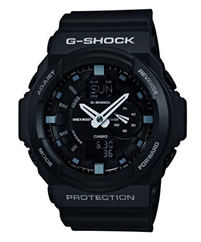 Casio G-Shock Herren-Armbanduhr GA1501AER