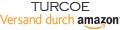 ⌚ Turcoe GmbH Deutschland inkl. Mwst.
