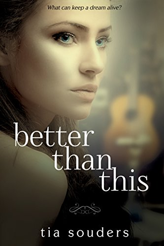 Better Than This (English Edition)